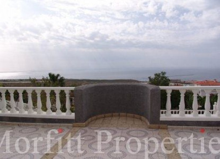 3 Bed  Villa/House for Sale, Armenime, Adeje, Tenerife - MP-V0030-3 7