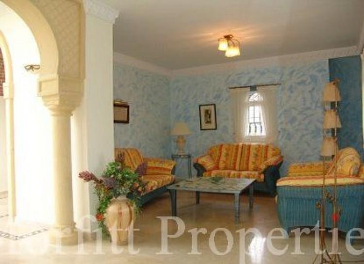 3 Bed  Villa/House for Sale, Armenime, Adeje, Tenerife - MP-V0030-3 8
