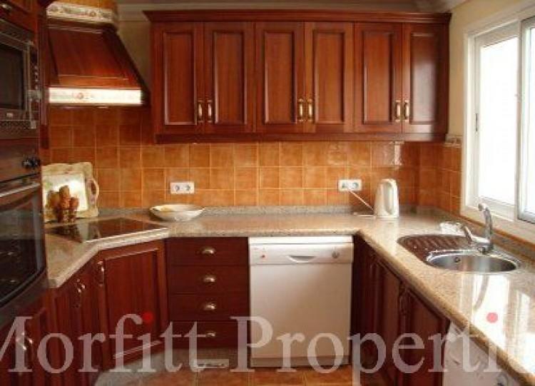 3 Bed  Villa/House for Sale, Callao Salvaje, Adeje, Tenerife - MP-V0026-3 4
