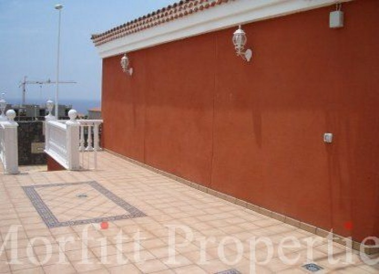 3 Bed  Villa/House for Sale, Callao Salvaje, Adeje, Tenerife - MP-V0026-3 6