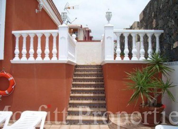 3 Bed  Villa/House for Sale, Callao Salvaje, Adeje, Tenerife - MP-V0026-3 7