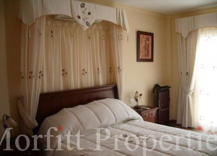 3 Bed  Villa/House for Sale, Callao Salvaje, Adeje, Tenerife - MP-V0026-3 8