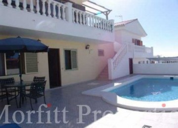 6 Bed  Villa/House for Sale, Callao Salvaje, Adeje, Tenerife - MP-V0023-6