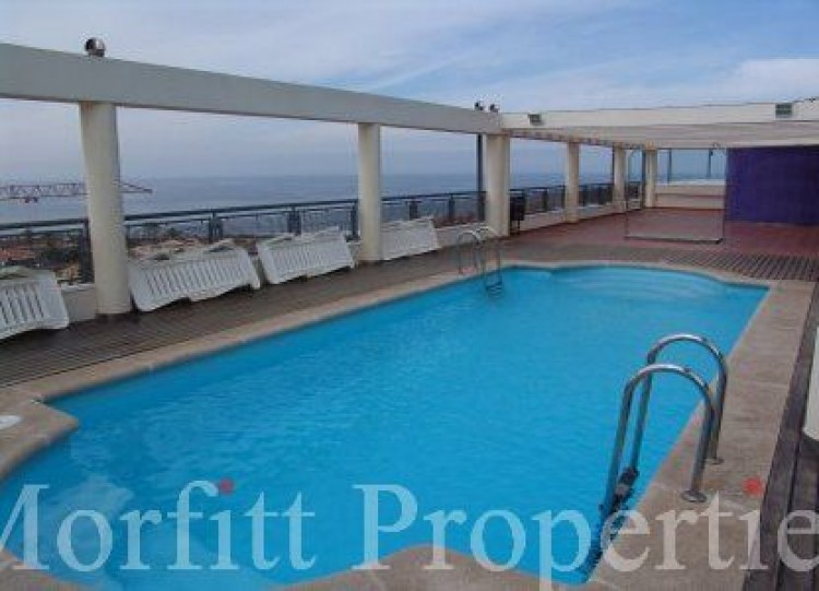 2 Bed  Flat / Apartment for Sale, Palm Mar, Arona, Tenerife - MP-AP0019-2 1