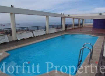 2 Bed  Flat / Apartment for Sale, Palm Mar, Arona, Tenerife - MP-AP0019-2