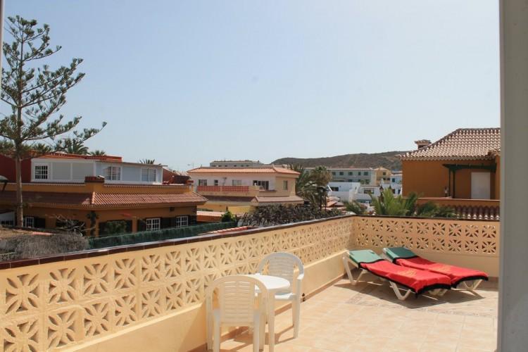 3 Bed  Villa/House for Sale, Costa del Silencio, Arona, Tenerife - MP-V0630-3 10