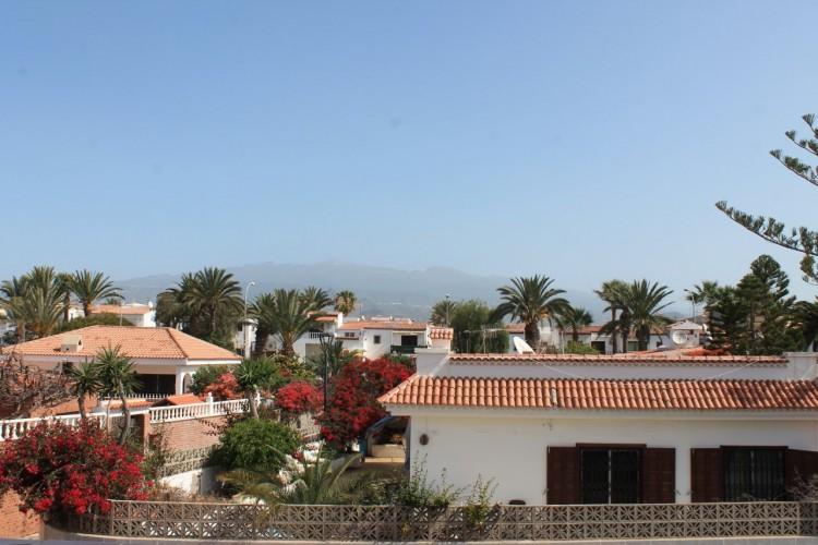 3 Bed  Villa/House for Sale, Costa del Silencio, Arona, Tenerife - MP-V0630-3 11