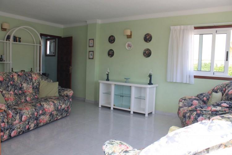 3 Bed  Villa/House for Sale, Costa del Silencio, Arona, Tenerife - MP-V0630-3 12