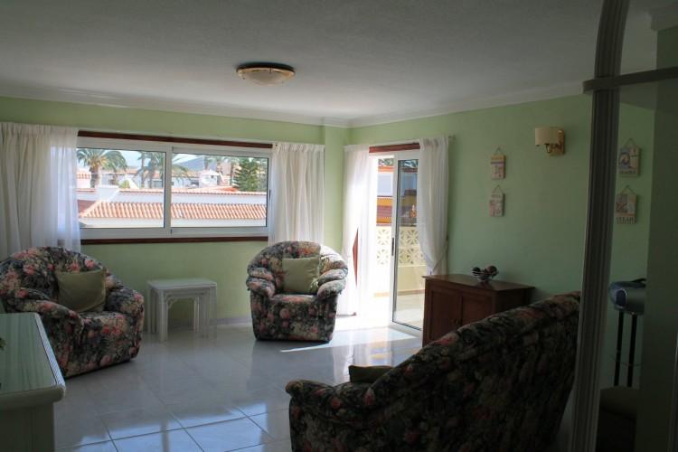 3 Bed  Villa/House for Sale, Costa del Silencio, Arona, Tenerife - MP-V0630-3 13