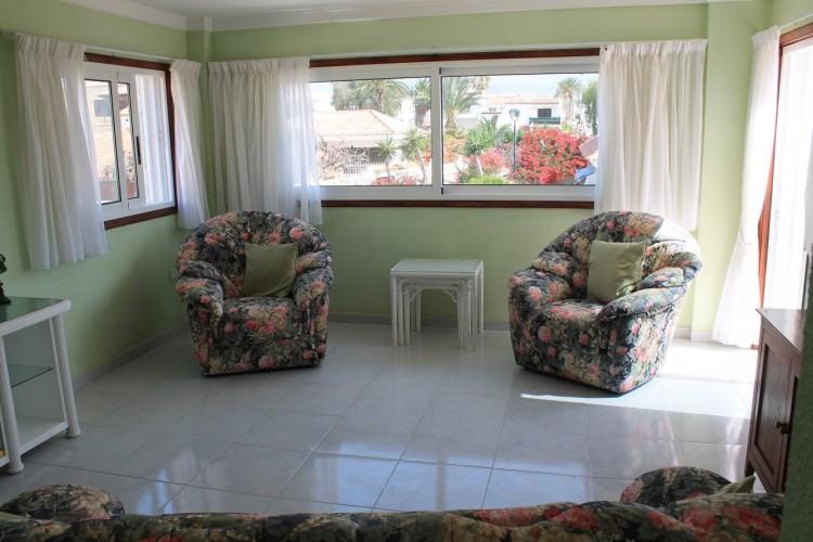 3 Bed  Villa/House for Sale, Costa del Silencio, Arona, Tenerife - MP-V0630-3 14
