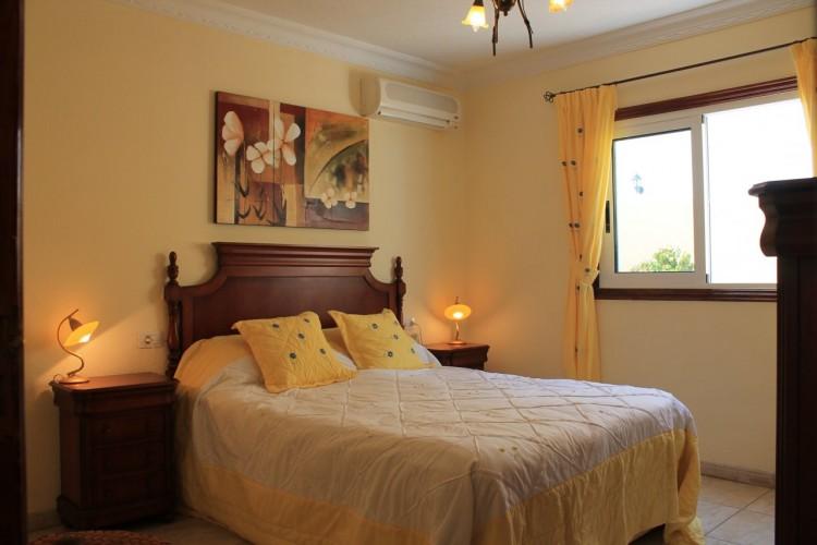 3 Bed  Villa/House for Sale, Costa del Silencio, Arona, Tenerife - MP-V0630-3 16