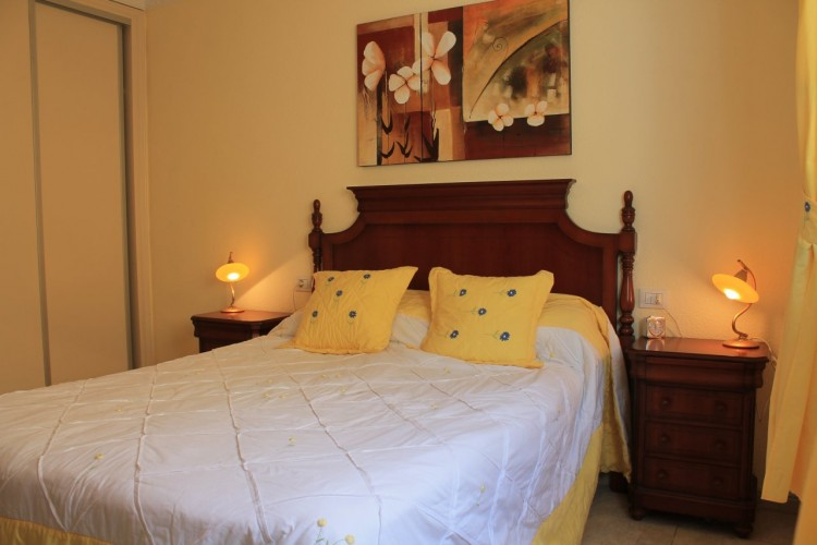 3 Bed  Villa/House for Sale, Costa del Silencio, Arona, Tenerife - MP-V0630-3 18