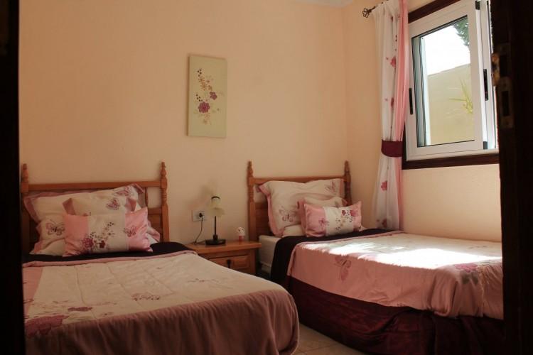 3 Bed  Villa/House for Sale, Costa del Silencio, Arona, Tenerife - MP-V0630-3 19