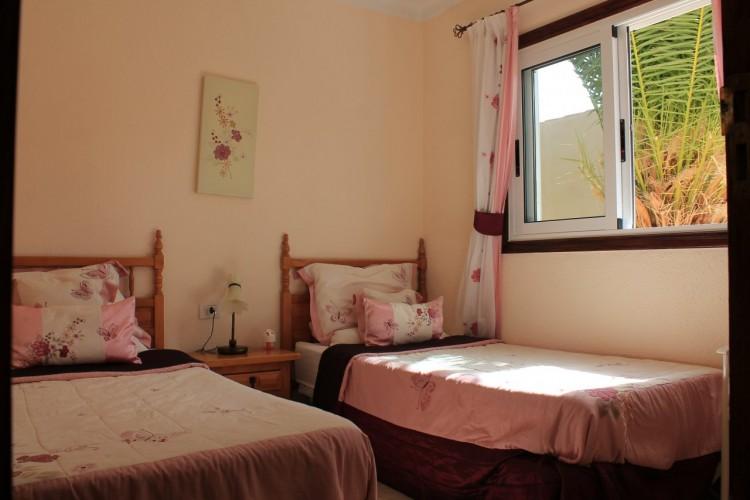 3 Bed  Villa/House for Sale, Costa del Silencio, Arona, Tenerife - MP-V0630-3 20