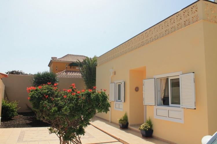 3 Bed  Villa/House for Sale, Costa del Silencio, Arona, Tenerife - MP-V0630-3 3