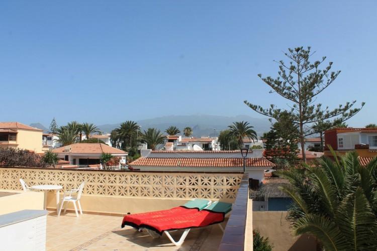 3 Bed  Villa/House for Sale, Costa del Silencio, Arona, Tenerife - MP-V0630-3 4