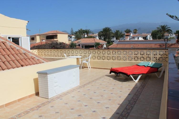 3 Bed  Villa/House for Sale, Costa del Silencio, Arona, Tenerife - MP-V0630-3 5