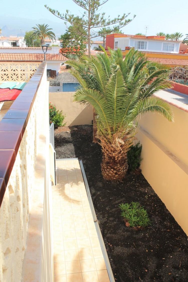 3 Bed  Villa/House for Sale, Costa del Silencio, Arona, Tenerife - MP-V0630-3 6