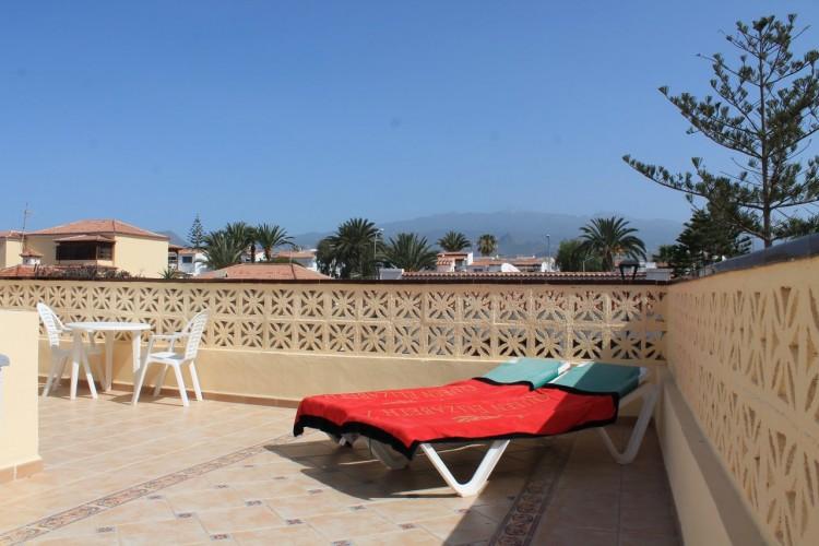 3 Bed  Villa/House for Sale, Costa del Silencio, Arona, Tenerife - MP-V0630-3 7