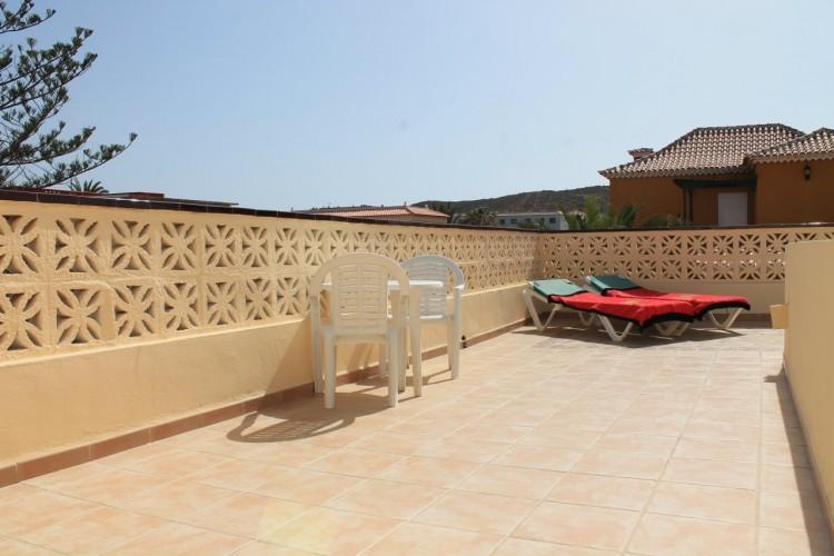 3 Bed  Villa/House for Sale, Costa del Silencio, Arona, Tenerife - MP-V0630-3 9