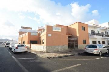 6 Bed  Villa/House for Sale, El Cotillo, Las Palmas, Fuerteventura - DH-XVPTCOTI-0120