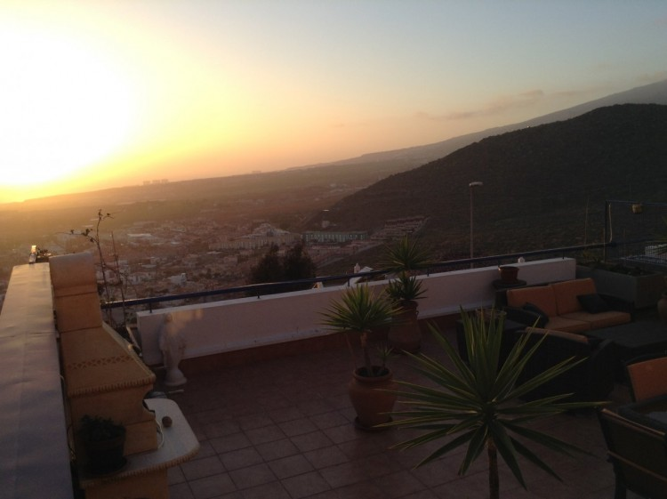 2 Bed  Flat / Apartment for Sale, Roque del Conde, Adeje, Tenerife - MP-AP0712-2 3