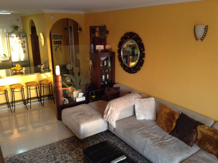 2 Bed  Flat / Apartment for Sale, Roque del Conde, Adeje, Tenerife - MP-AP0712-2 6