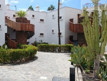 1 Bed  Flat / Apartment to Rent, Playa del Inglés, San Bartolomé de Tirajana, Gran Canaria - SH-2474R