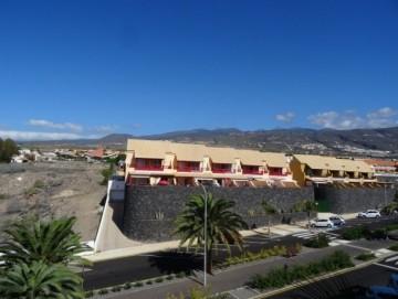 2 Bed  Flat / Apartment for Sale, Callao Salvaje, Tenerife - PG-C1970