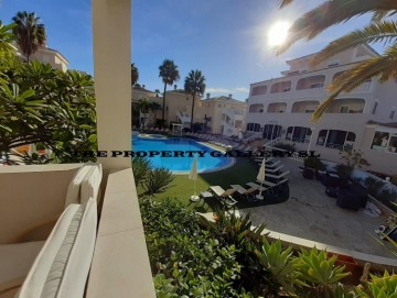 1 Bed  Flat / Apartment for Sale, Chayofa, Tenerife - PG-B1821