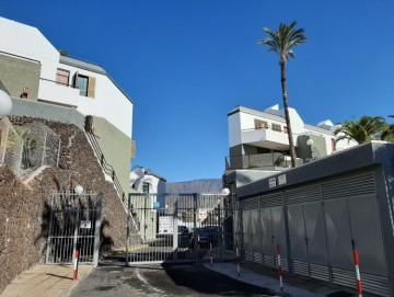 Flat / Apartment for Sale, Torviscas, Tenerife - PG-A435