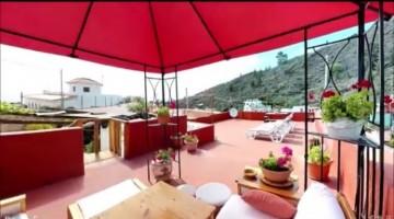 4 Bed  Villa/House for Sale, Chirche, Guia de Isora, Tenerife - MP-V0719-4