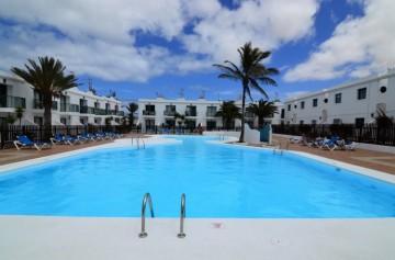 1 Bed  Flat / Apartment for Sale, Corralejo, Las Palmas, Fuerteventura - DH-XVPTAP1CSV113-120