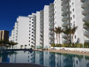 2 Bed  Flat / Apartment for Sale, Playa Paraiso, Tenerife - PG-C1973