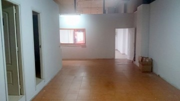 Commercial for Sale, Santa Cruz de Tenerife, Tenerife - PR-LOC9000VSS