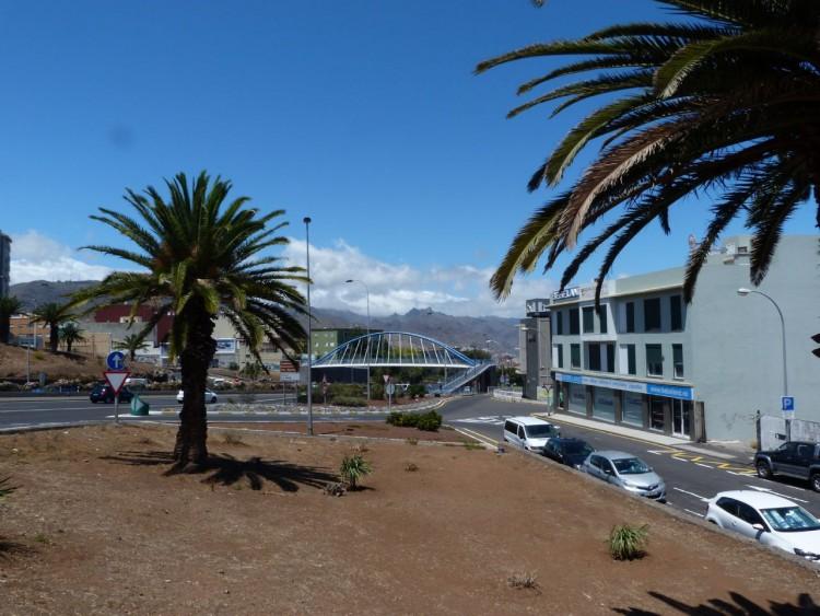 Land for Sale, Santa Cruz de Tenerife, Tenerife - PR-SOL5100VSS 4