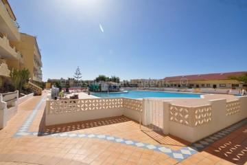 2 Bed  Flat / Apartment for Sale, Playa Paraiso, Adeje, Tenerife - AZ-1429