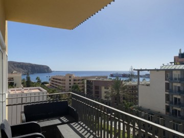 3 Bed  Flat / Apartment for Sale, Los Cristianos, Arona, Tenerife - MP-AP0537-3