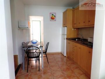 2 Bed  Villa/House to Rent, Sonnenland, San Bartolomé de Tirajana, Gran Canaria - SH-1834R