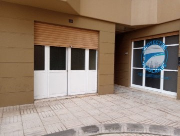 Commercial to Rent, Santa Cruz de Tenerife, Tenerife - PR-LOC0044AJD