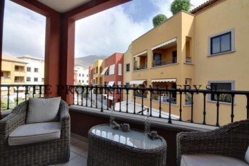 3 Bed  Villa/House for Sale, Adeje, Tenerife - PG-AAEP1428