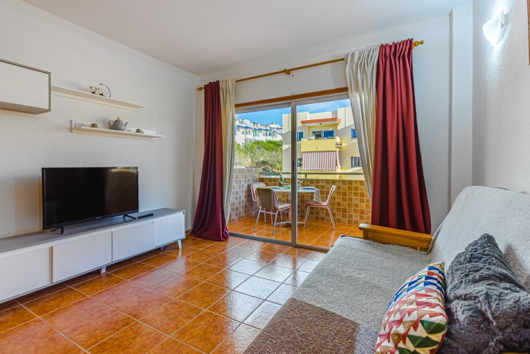 1 Bed  Flat / Apartment for Sale, Los Cristianos, Tenerife - NP-02974 5
