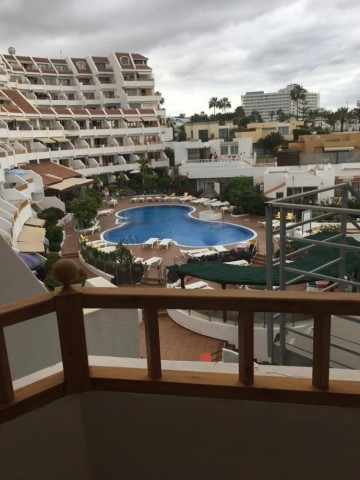 1 Bed  Flat / Apartment for Sale, San Eugenio, Tenerife - PG-B1823