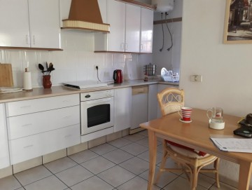 1 Bed  Flat / Apartment for Sale, Golf Del Sur, Tenerife - PG-B1822