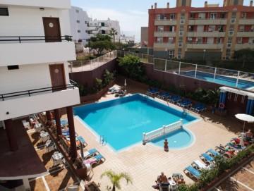 Flat / Apartment for Sale, Playa De Las Americas, Tenerife - PG-A436