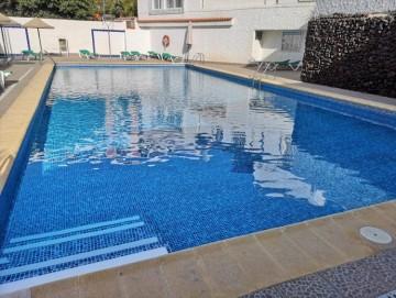 1 Bed  Flat / Apartment for Sale, Playa De Las Americas, Tenerife - PG-B1826