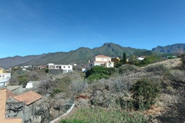 Villa/House for Sale, In the outskirts, El Paso, La Palma - LP-E649