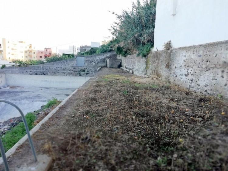 Land for Sale, Icod de los Vinos, Santa Cruz de Tenerife, Tenerife - PR-SOL0099VSD 12