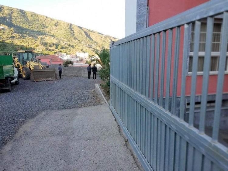 Land for Sale, Icod de los Vinos, Santa Cruz de Tenerife, Tenerife - PR-SOL0099VSD 6