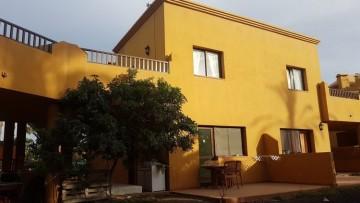 1 Bed  Flat / Apartment for Sale, Corralejo, Las Palmas, Fuerteventura - DH-VALSTAMARINDOII-2020
